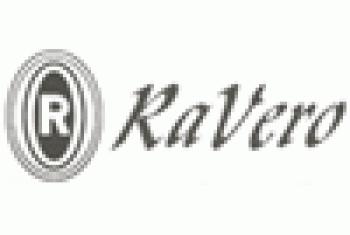 Kožna galanterija Ravero