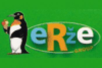 Repromaterijal za sladoled Er Že Group