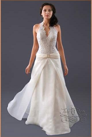 Свадебное платье Amerikanka-5.