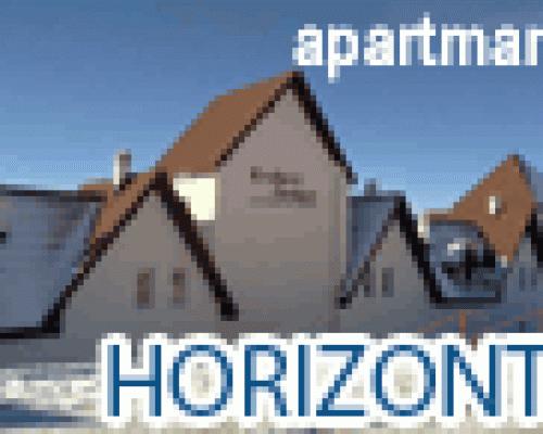 Apartman Horizont – Kraljevi Čardaci