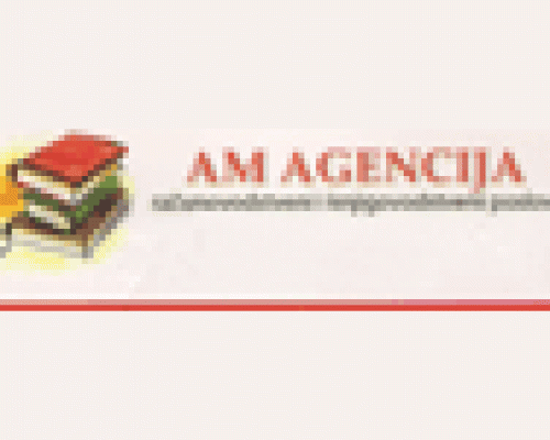 Računovodstvena agencija AM