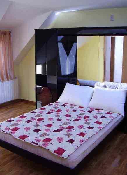 Hostel Kavala