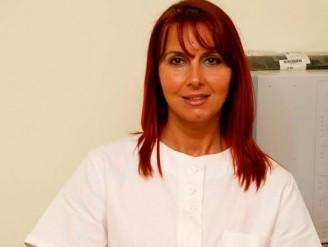 Specijalistička stomatološka ordinacija
