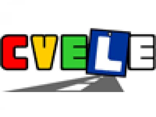 Auto škola Cvele