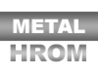 Usluge mašinske obrade Metal Hrom