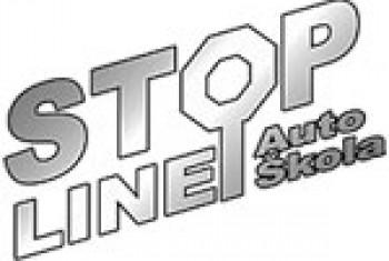 Auto škola Stop