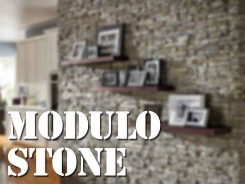 Dekorativni kamen Modulo Stone