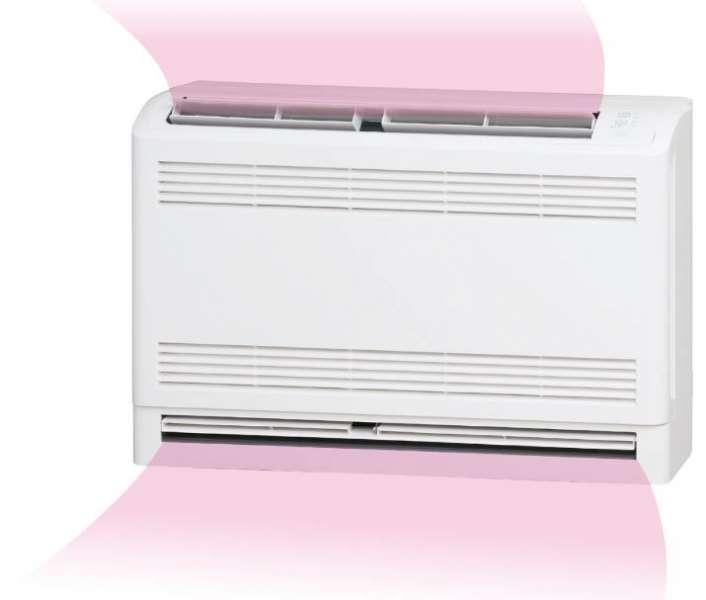 Klima uređaji Cool Sistem