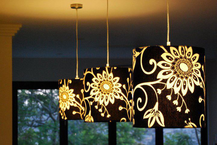 Dekorativna rasveta Urban Light