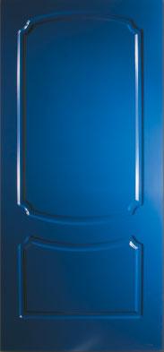 Sigurnosna vrata Tandem