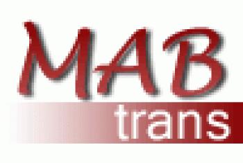 Kombi prevoz robe i selidbe MAB Trans
