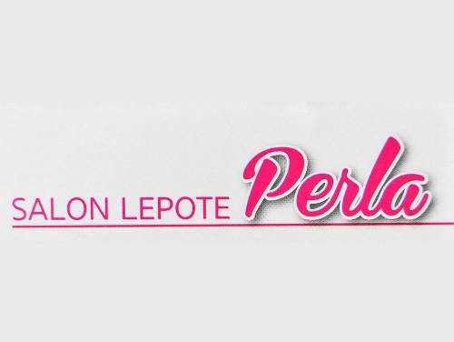 Salon lepote Perla