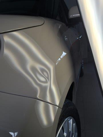 Oštećenja od grada i parking štete HDT