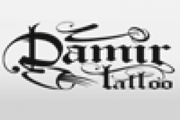 Damir Tattoo studio