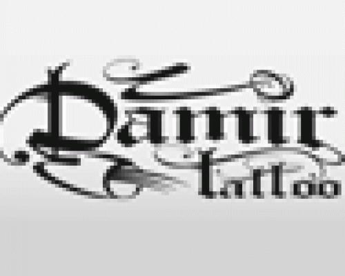 Damir Tattoo studio