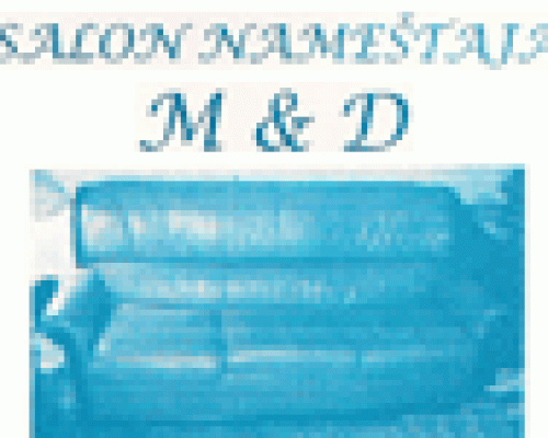 Salon nameštaja M&D