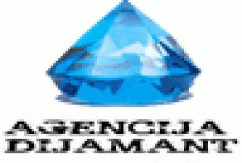 Čišćenje objekata Dijamanti