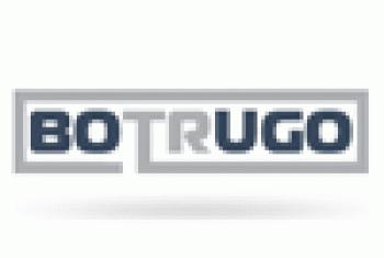 Oprema za trgovinu i ugostiteljstvo Botrugo