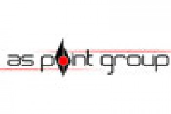 Investicije u gradnji As Point Group
