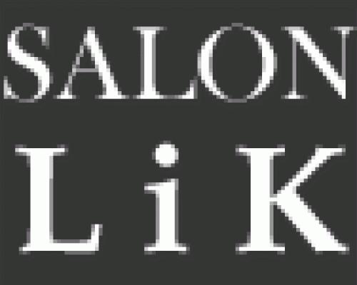 Frizerski salon Lik