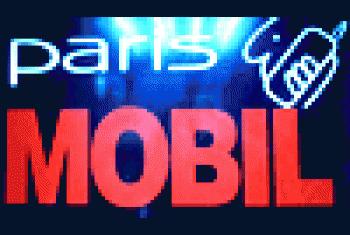 Servis mobilnih telefona Paris