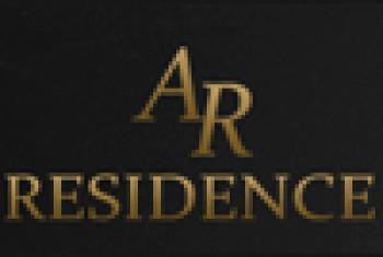 Apartmani Residence