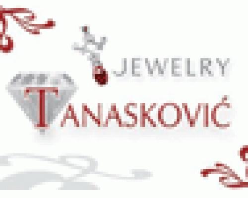 Zlatara Tanasković