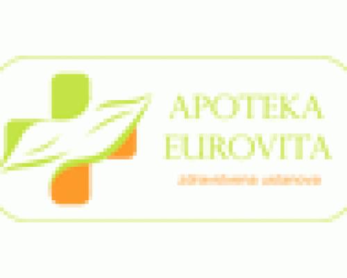 Apoteka Eurovita