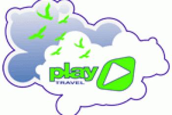 Avio karte Play Travel