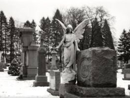 Pogrebne usluge Flor