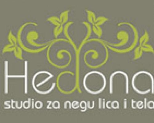 Salon lepote Hedona