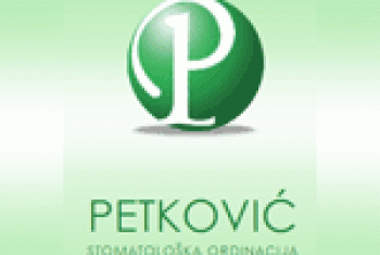 Stomatološka ordinacija Dr. Željko Petković