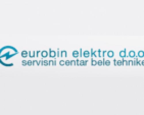 Indesit – Ariston servis Eurobin Elektro