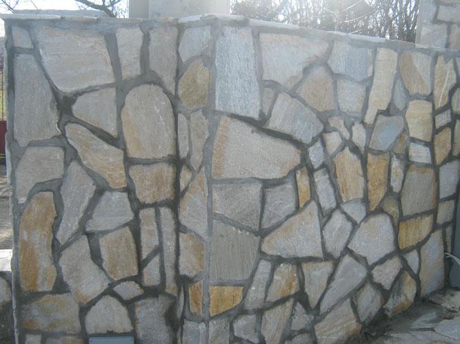 Dekorativni kamen i keramika Slavoljub