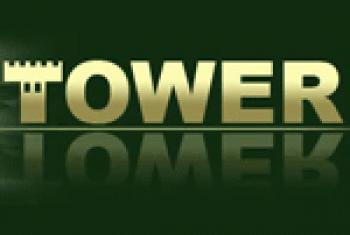 Škola stranih jezika Tower
