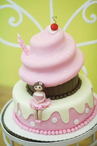 Tiruriru Torte