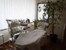 Kozmetički salon Bella Verona