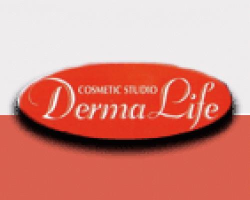 Kozmetički salon Derma Life