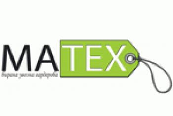 Butik za decu i odrasle Matex