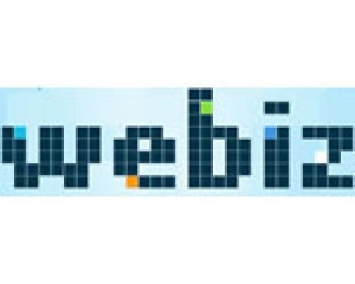 Webiz konferencija – poslovanje na internetu