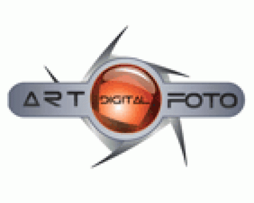 Foto studio Art Digital Foto