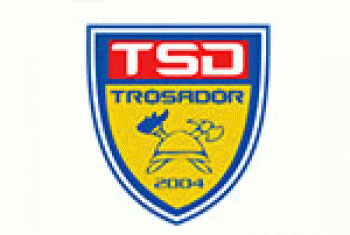 Vatrogasna oprema Trosador