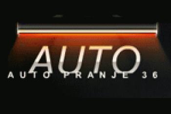 Autoperionica Autopranje 36