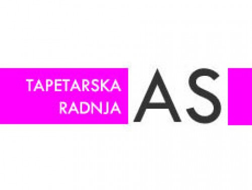 Tapetarska radionica Dekor As