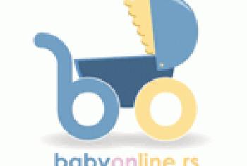 Babyonline.rs – Bebi oprema