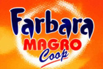 Farbara Magro Coop