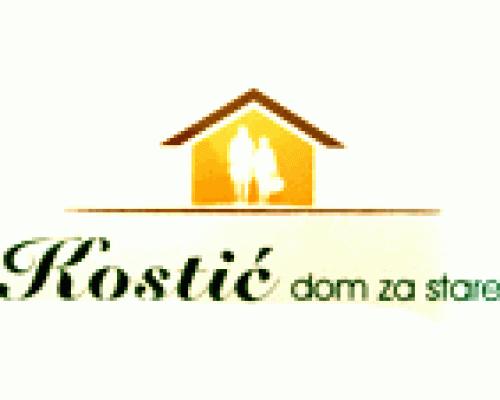 Dom za stare Kostić