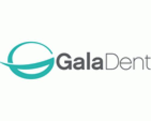 Stomatološka ordinacija Gala Dent