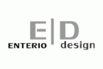 Ograde i kapije Enterio Design