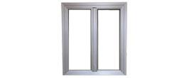 Proizvodnja prozora i vrata Beodrvo Line